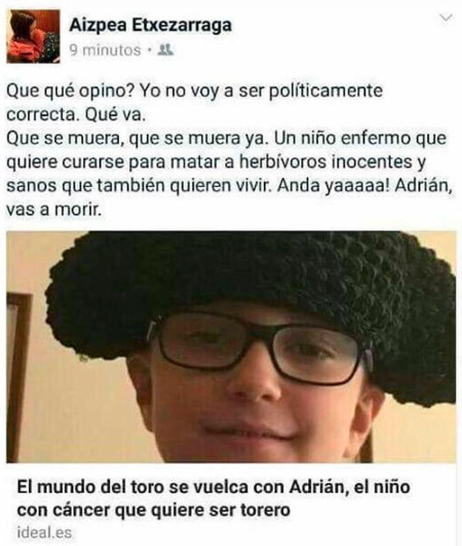 antitaurina-muerte-adrian-cancer-torero_961414139_115031570_667x787