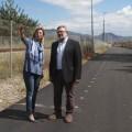 asfaltado-camino-serradal-1