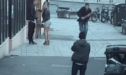 ataque-racista-1