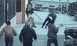 ataque-racista-3