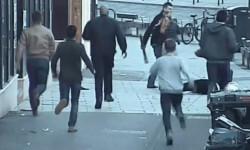ataque-racista-5