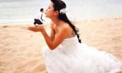 boda-18