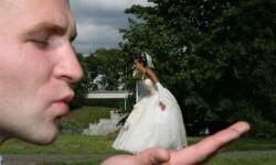 boda-22