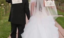 boda-23