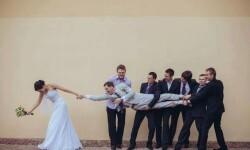 boda-5