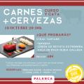 cartel_catacarne-01-1