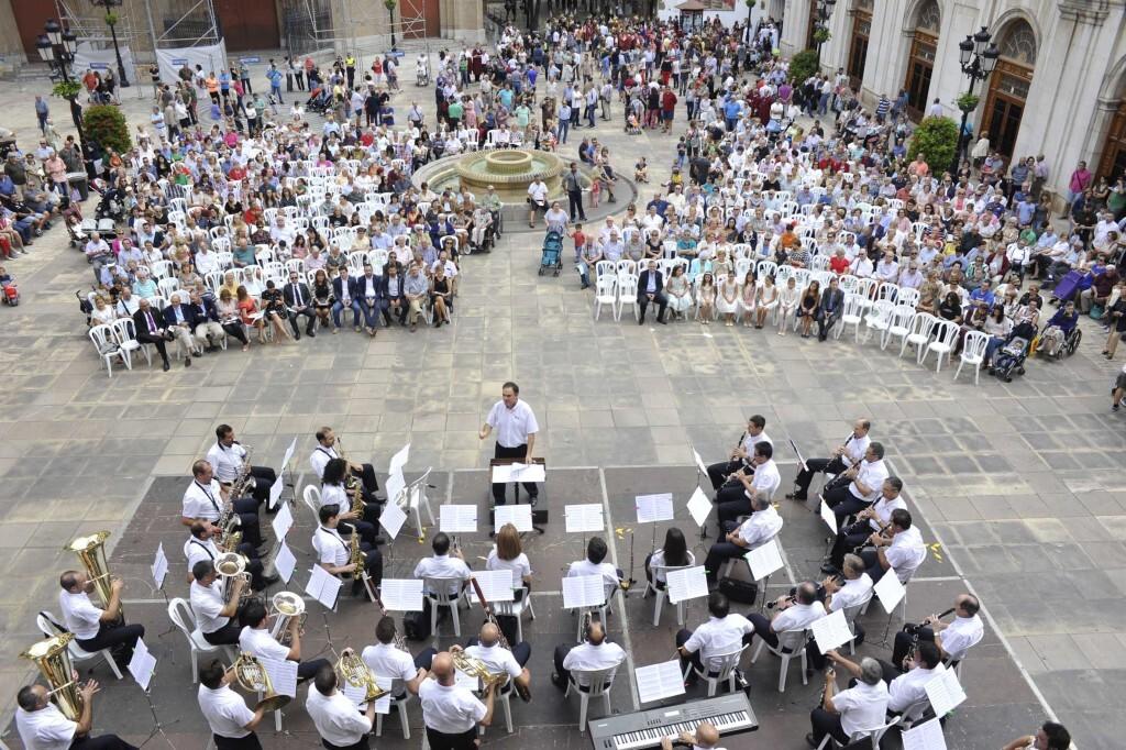 concierto-banda-municipal-slowphotos-es-02