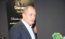 director-de-turismo-valencia-antoni-bernabe-presentacion-de-la-xv-edicion-de-valencia-cuina-oberta-y-producto-gastronomico-de-la-ciudad-9