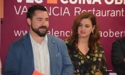 el-poblet-y-recoge-el-premio-luis-valls-presentacion-de-la-xv-edicion-de-valencia-cuina-oberta-y-producto-gastronomico-de-la-ciudad-37