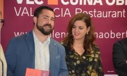 el-poblet-y-recoge-el-premio-luis-valls-presentacion-de-la-xv-edicion-de-valencia-cuina-oberta-y-producto-gastronomico-de-la-ciudad-38