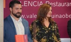 el-poblet-y-recoge-el-premio-luis-valls-presentacion-de-la-xv-edicion-de-valencia-cuina-oberta-y-producto-gastronomico-de-la-ciudad-39