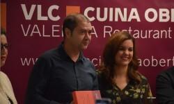 el-vertical-el-que-hizo-el-pleno-recoge-el-premio-jorge-de-andres-presentacion-de-la-xv-edicion-de-valencia-cuina-oberta-y-producto-gastronomico-de-la-ciudad-33