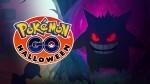 El popular juego para móviles ofrece más encuentros con terroríficos Pokémon y más Caramelos para los Entrenadores en el primer evento dentro del juego