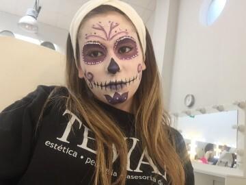 maquillaje-top-halloween-valencia-10