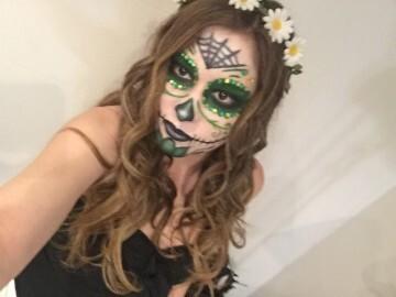 maquillaje-top-halloween-valencia-12