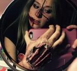 maquillaje-top-halloween-valencia-4