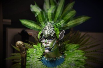 maquillaje-top-halloween-valencia-8