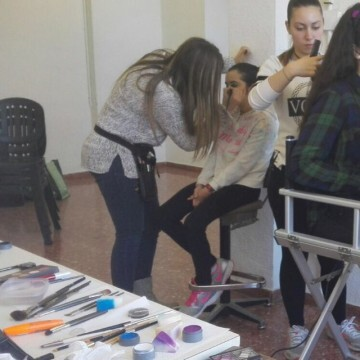maquillaje-top-halloween-valencia-9
