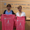 marcha-solidaria-cancer