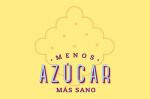 menos_azucar_500x330