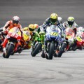 motogp__gp_9014-2-editar-big_noticiaampliada