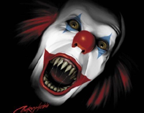 payasos-diabolicos-dientes