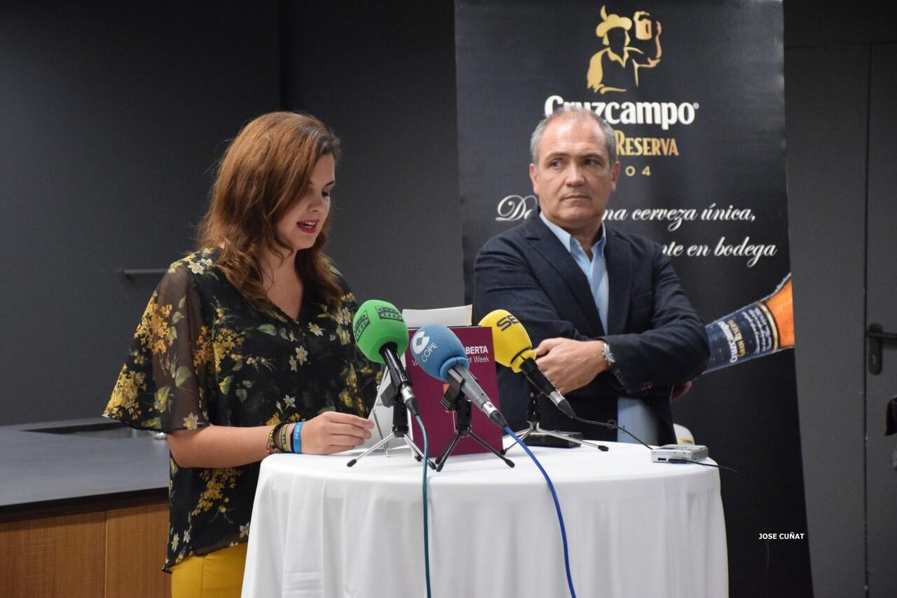 primera-teniente-de-alcalde-y-concejala-de-turismo-sandra-gomez-presentacion-de-la-xv-edicion-de-valencia-cuina-oberta-y-producto-gastronomico-de-la-ciudad-3