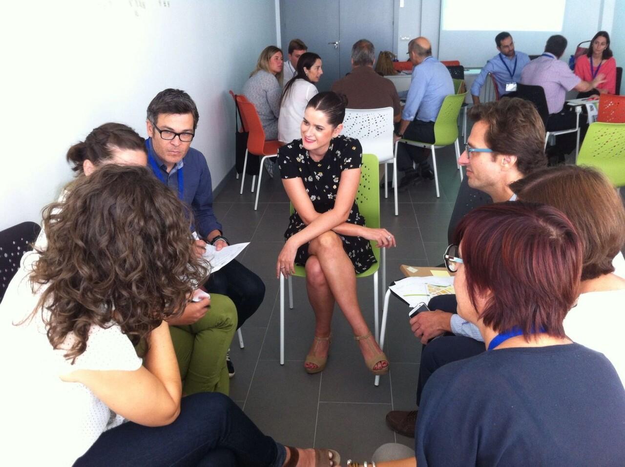 proyecto-cosuds_raval-universitari-1