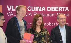 restaurante-riff-de-la-mano-de-bernd-h-knoller-presentacion-de-la-xv-edicion-de-valencia-cuina-oberta-y-producto-gastronomico-de-la-ciudad-18