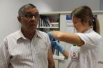 vacunacion-vinalopo