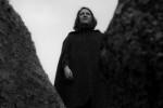 la-gruta-se-alza-con-el-premio-al-mejor-mediometraje-de-la-novena-edicion-del-festival-la-cabina