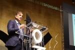 queremos-establecer-desde-la-comunidad-valenciana-las-lineas-que-marquen-el-futuro-de-la-responsabilidad-social