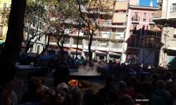 100-anos-del-mercado-central-100anysfentmercat-de-valencia-12