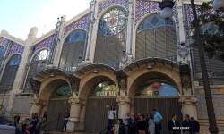 100-anos-del-mercado-central-100anysfentmercat-de-valencia-4