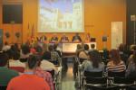 110316-seminario-vikingos