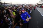 16-11-11_pt_walk_maverick_vinales_valenciagp_circuit_ricardo_tormo_jueves