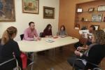 161110-reunion-directores-colegios-1