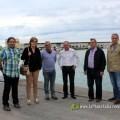 20151008-visita-con-ignacio-gil-puerto-de-burriana