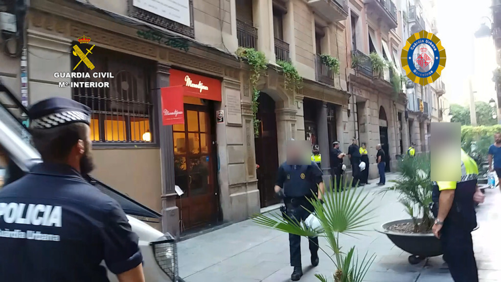 2016-11-15_op_matujo_barcelona_04