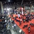 2ruedas-y-vlc-bikes-abren-manana-sus-puertas-con-mas-de-mil-motos-y-bicis-en-oferta