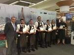 3o-concurso-de-cortadores-de-jamon-iberico-ciudad-valencia