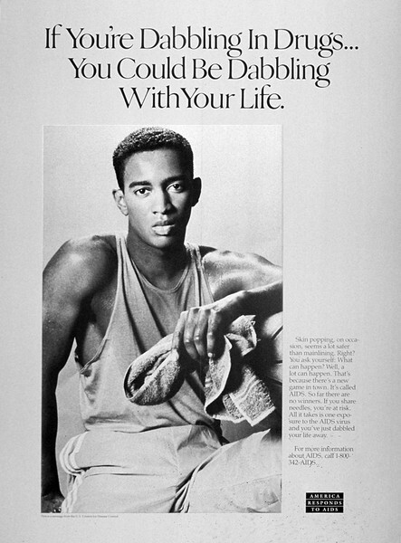 aids_poster_if_you-re_dabbling_in_drugs_1989_imagelarge