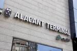 adif-invierte-mas-de-230-000-euros-en-obras-de-mejora-de-la-estacion-de-alicante