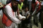 al-menos-30-personas-fallecieron-por-una-explosion-en-un-templo-sufi-de-pakistan