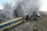 al-menos-31-muertos-y-80-heridos-tras-un-choque-de-trenes-en-iran