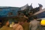 al-menos-96-muertos-y-mas-de-un-centenar-de-heridos-tras-descarrilar-un-tren-en-india