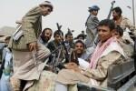 alto-el-fuego-de-48-horas-en-yemen