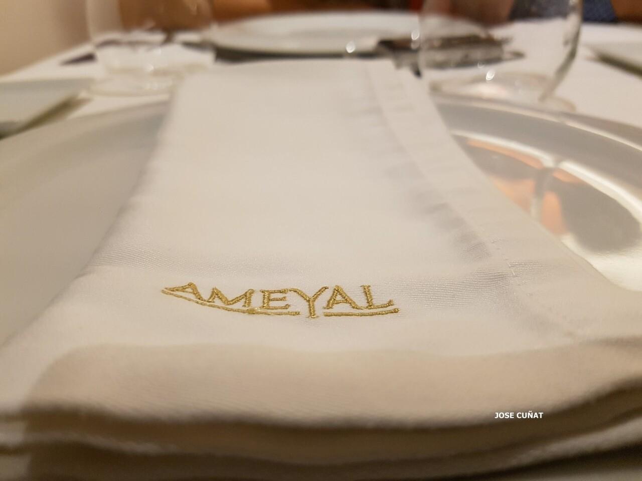 ameyal-restaurante-de-alta-cocina-mexicana-atipico-en-valencia-20161110_213120-10