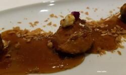 ameyal-restaurante-de-alta-cocina-mexicana-atipico-en-valencia-20161110_213120-103