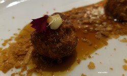 ameyal-restaurante-de-alta-cocina-mexicana-atipico-en-valencia-20161110_213120-107